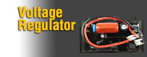 briggs and stratton ybsxs 7242vf 2000 ford contour radio wiring diagram ignition parts voltage regulator