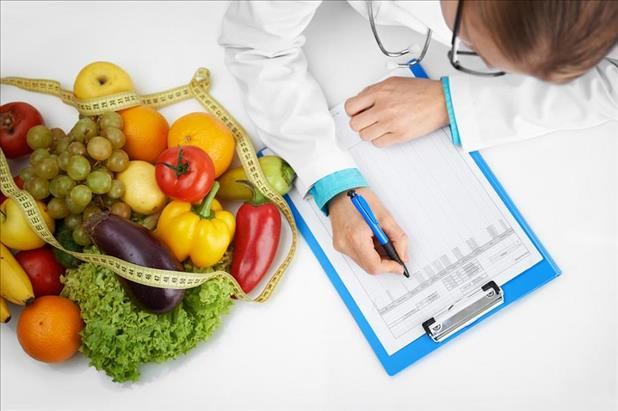 Holistic Nutritionist Jobs Cover Letter Resume Objectivedietitian