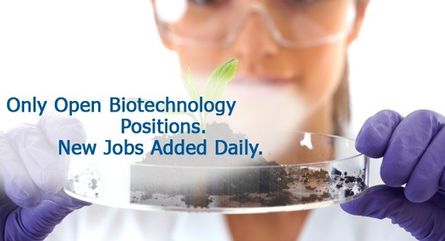 Job Search Career Advice  Hiring Resources  iHireBiotechnology