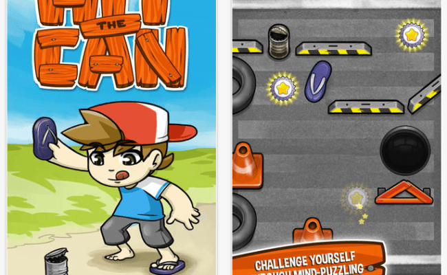 Traditional To Mobile 3 Filipino App Games That Will Make