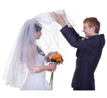 Wedding Registry Finder  Bridal Registry Finder  Find Wedding Registries  AmazingRegistrycom