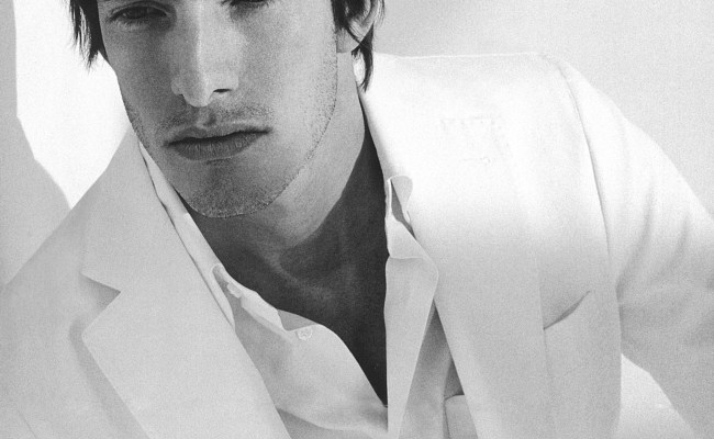 Ivan De Pineda Img Models