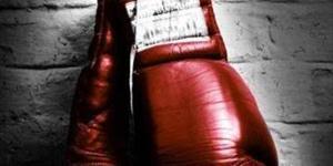 Boxe, Golf et fibres musculaires à contraction rapide!
