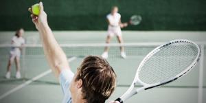 Amélioration de votre enseignement en intégrant d'autres sports