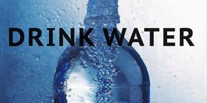 Notions de base d'hydratation