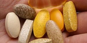 Vos suppléments quotidiens