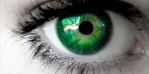Vision et son impact sur votre jeu