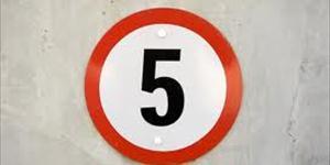 5 Principes clés