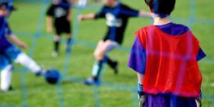 Coordination et Mouvement Développement des compétences - La clé de la réussite à long terme Athletic