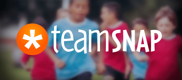 Be a top coach with TeamSnap  DiscoverCloud Blog