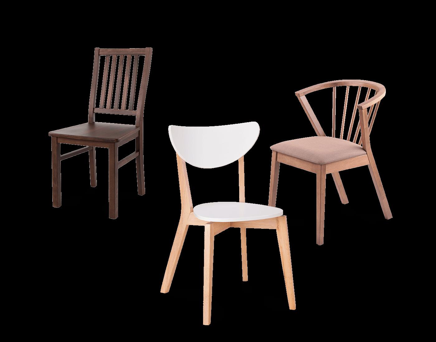 Trasporto sedie  Spedizione mobili a basso costo  Macingo