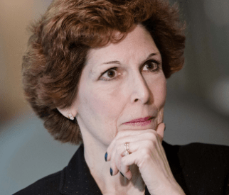 Loretta Mester is President of the Federal Reserve Bank of Cleveland.