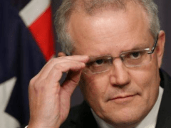Australian economy re-opening - Federal and State governments to discuss on Thursday