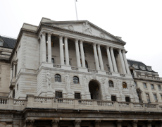 BOE/TNS May inflation expectations 3.1% vs 3.2% prior