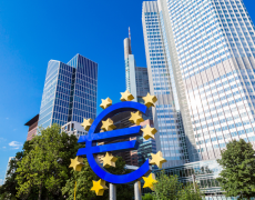 Current monetary policy to sustain euro area expansion, build up of inflation