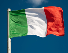 Italy working on action plan to avoid European Commission disciplinary action