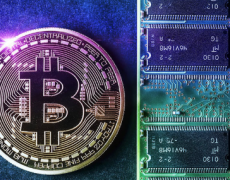 More on Congress looking to ban big tech from digital currencies