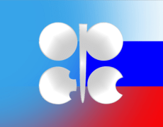 If OPEC+ doesn't reach an agreement, oil price may fall to $40