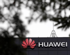 US warns UK on giving Huawei access to 5G networks