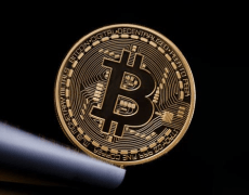 More crypto! Deliverable Bitcoin futures contracts begin trading