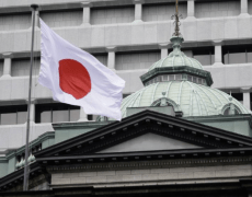 More on the BOJ survey on inflation expectations after Six years of stimulus