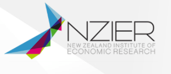Yesterday we got an hold monetary policy decision from the Reserve Bank of New Zealand