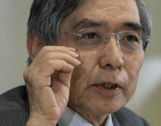 Japan press report the BOJ is considering adjustments to forward guidance in today's statement