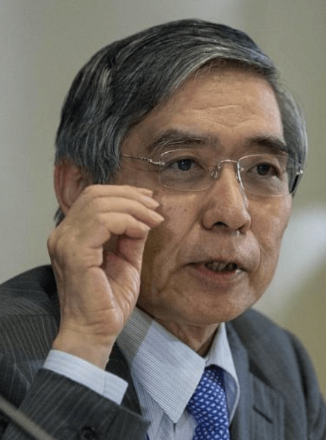 The much-awaited BOJ review of its monetary policy is aimed at making its programme of support sustainable for longer.