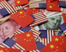 Two reasons why markets love the US-China trade deal