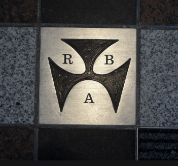 The RBA is researching the poroposal with various partners.