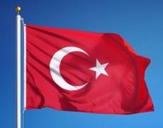 Can the Turkish lira regain support?