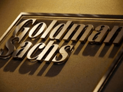 Goldman Sachs expect the Federal Reserve to cut 100bp on March 18