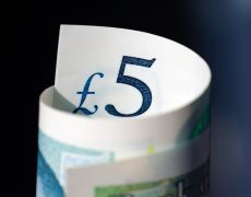 Why GBP traders may want to look to January for Black Friday sales boost.