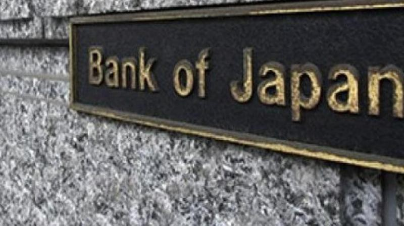 Bank of Japan Minutes not shedding too much further light on policy deliberations