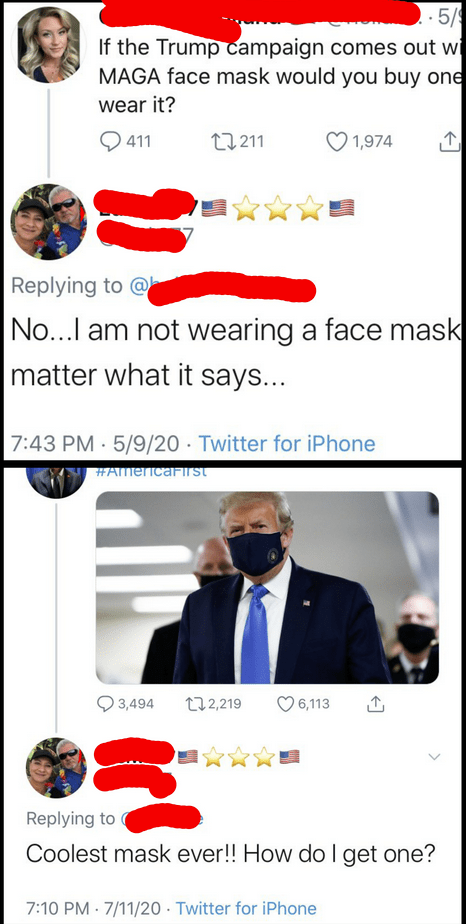 coolest mask ever
