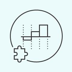 Forecasting Model for Microsoft Dynamics 365 for