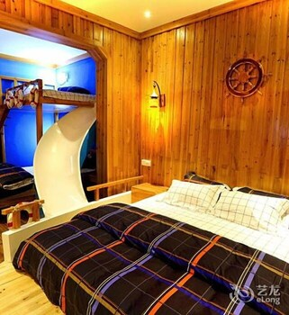 Book Fenghuang Waitin For You Inn With Tajawal Book Now At