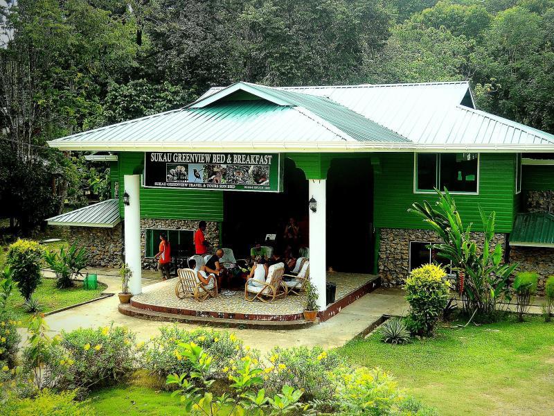 Book Singgahmata Holidays Camp With Tajawal Book Now At