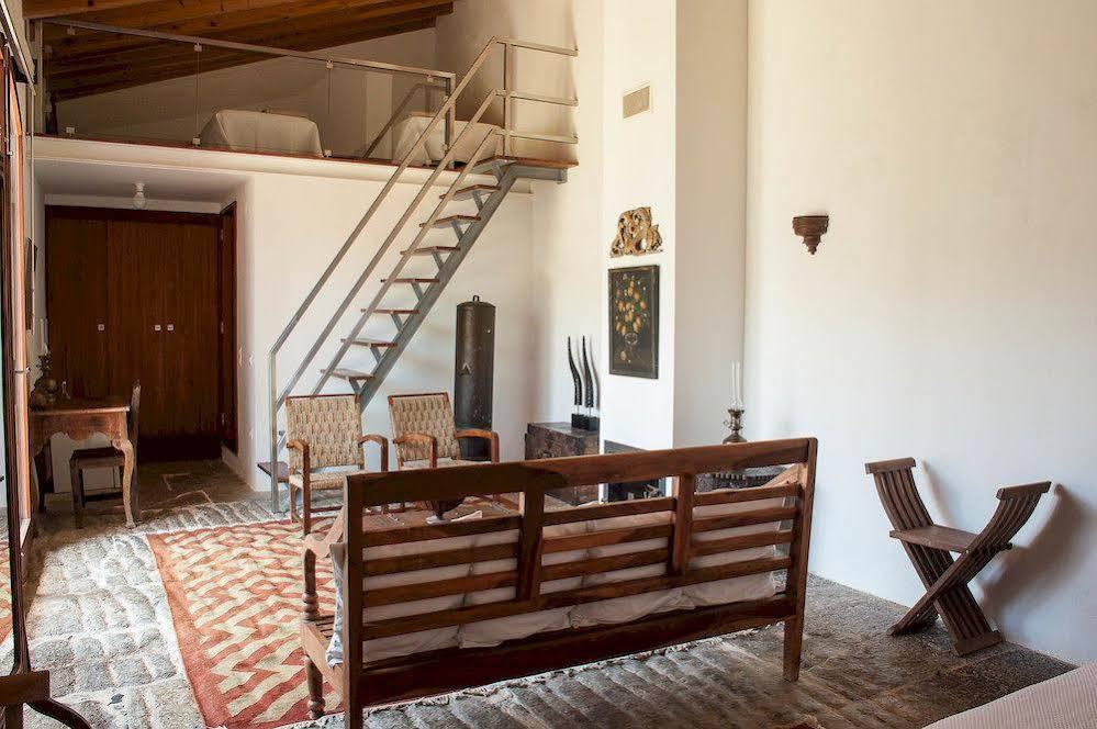Book Casa Das Arvores By Algartur With Tajawal Book Now At
