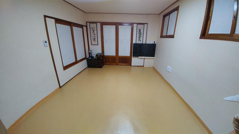 Book Hue Hanok Guesthouse With Tajawal Book Now At Best Low