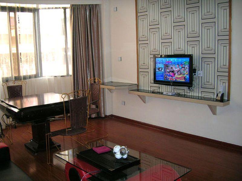Book Greentree Inn Fujian Quanzhou Baozhou Rd Wanda Express