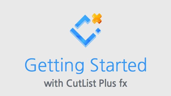 Free Linear Cut List Calculator