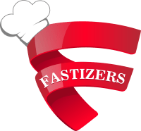 Fastizers Food and Confectionery Ltd Job Recruitment (3 Positions) – HND/Bsc