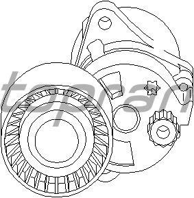 Large Belt Tensioner Belt Sleeve Wiring Diagram ~ Odicis