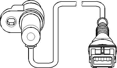 2001 Bmw X5 4 Engine Diagram 2001 Cadillac CTS Engine