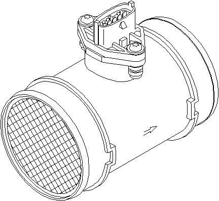 Motor Opel Vectra B Opel Astra H Wiring Diagram ~ Odicis