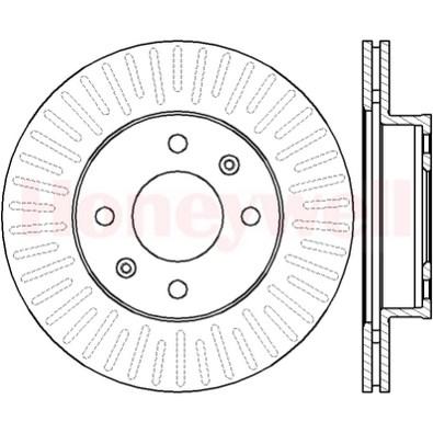 Bx B Large on 2011 Ford Crown Victoria Radio Wiring Diagram