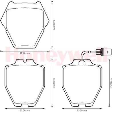 1996 Audi A4 Wiring Diagram 2003 Saturn L200 Wiring