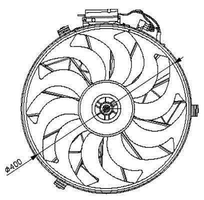 Bmw E36 Cooling System BMW E46 Cooling System Wiring