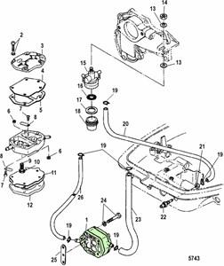 Relä, bränslepump AUDI A3, A3 Sportback, A4, A4 Avant, TT